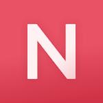 Nextory-App-Logo